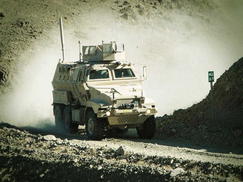 hm-truck-1000x750-1.jpg